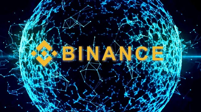 It's Happening: Binance Officially Opens Margin Trading