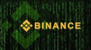 בינאנס Binance: המדריך המלא לבורסת הקריפטו (עודכן 2020) ושובר הנחה