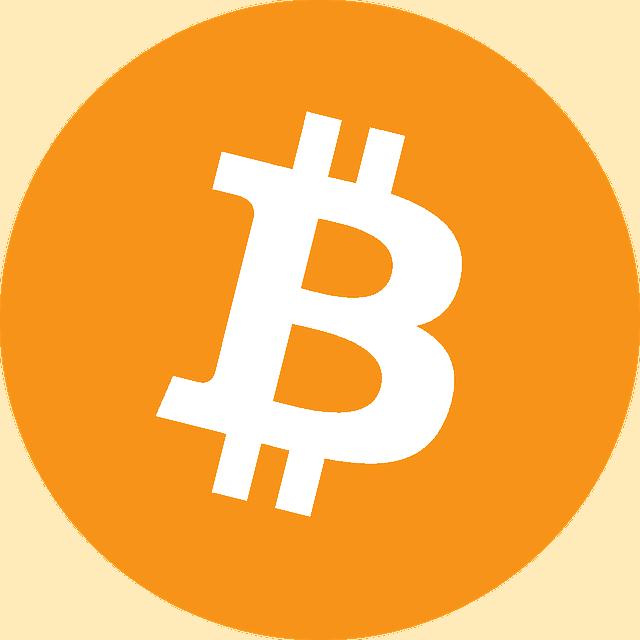 bitcoin-910307_640-min