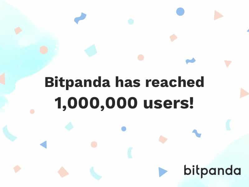 bitpanda33-min