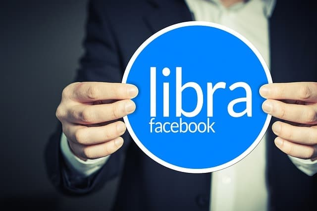 Following the David Marcus Congressional Hearing: Will Libra end up as an Upgraded PayPal?
