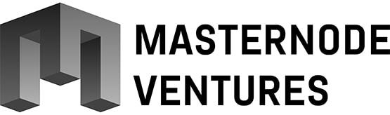 masternode_ventures logo