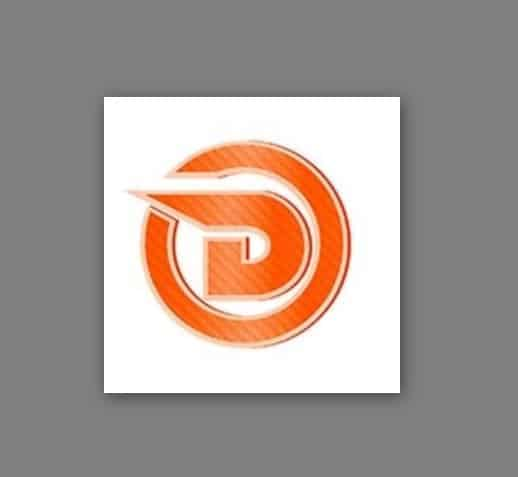 D-community logo