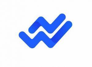 Whole network logo