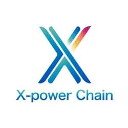 X power logo