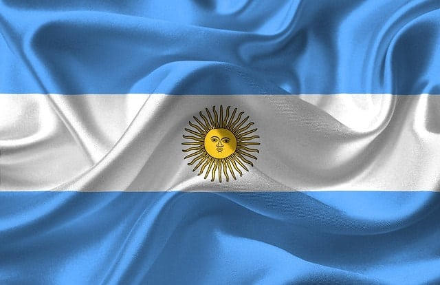 Argentina's Central Bank (BCRA) Testing Blockchain-Powered Solution For Interbank Settlement Layer