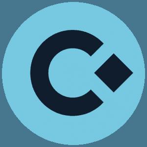 Coindeal Token Logo