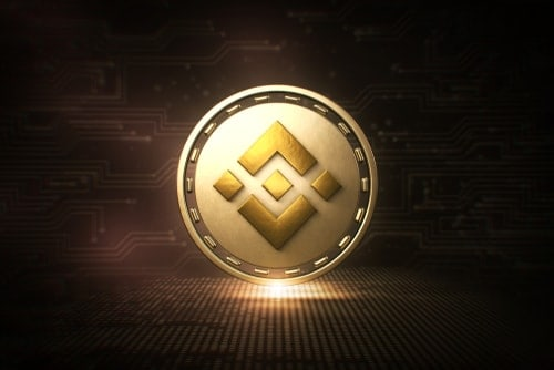 Binance Coin Price Analysis: Following IEO Announcement, BNB Breaks Above $30 Again, Are the Bulls Back?