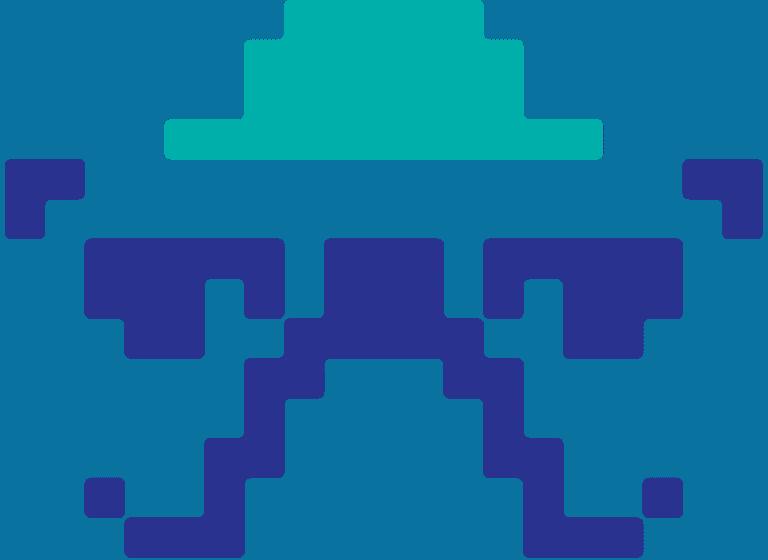 SumSub Logo