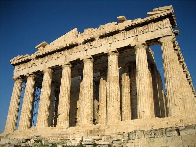 acropolis-67579_640-min