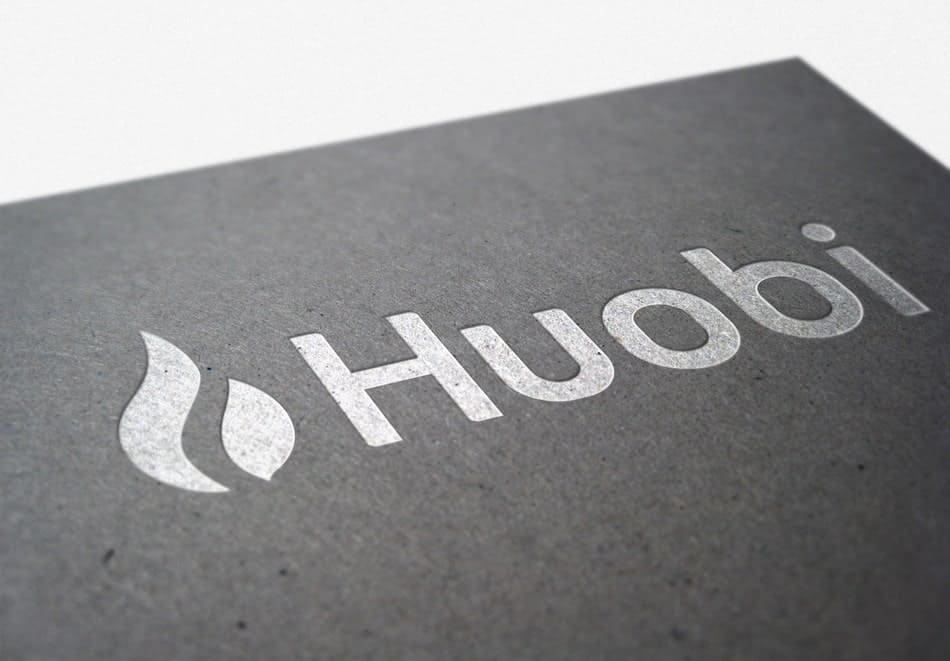 Huobi Sees $79 Million Positive Daily Inflows Amid Turbulent Bitcoin Price Movements
