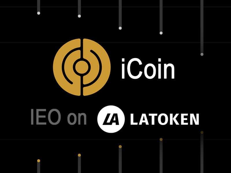 icoin-min