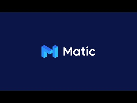 MATIC Crashes 70% Overnight Following Panic Selling According to CZ