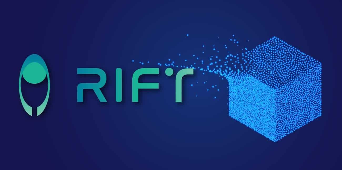 rift_logo-min