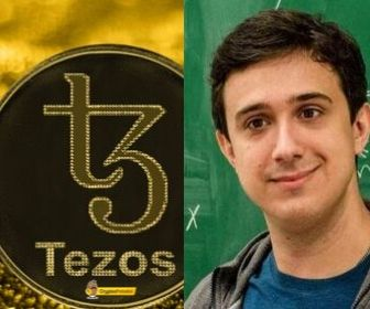 Exclusive: Tezos co-Founder Opines on Tokenized Securities, Future of Crypto, and Why He's Not a Fan of ICOs