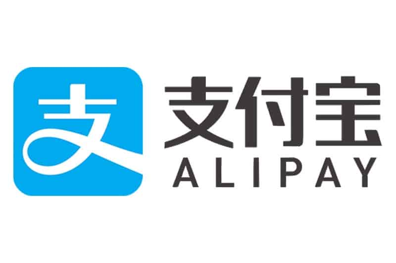 Breaking: Alipay Fires Back at Binance's CZ, Will Block Bitcoin Transactions