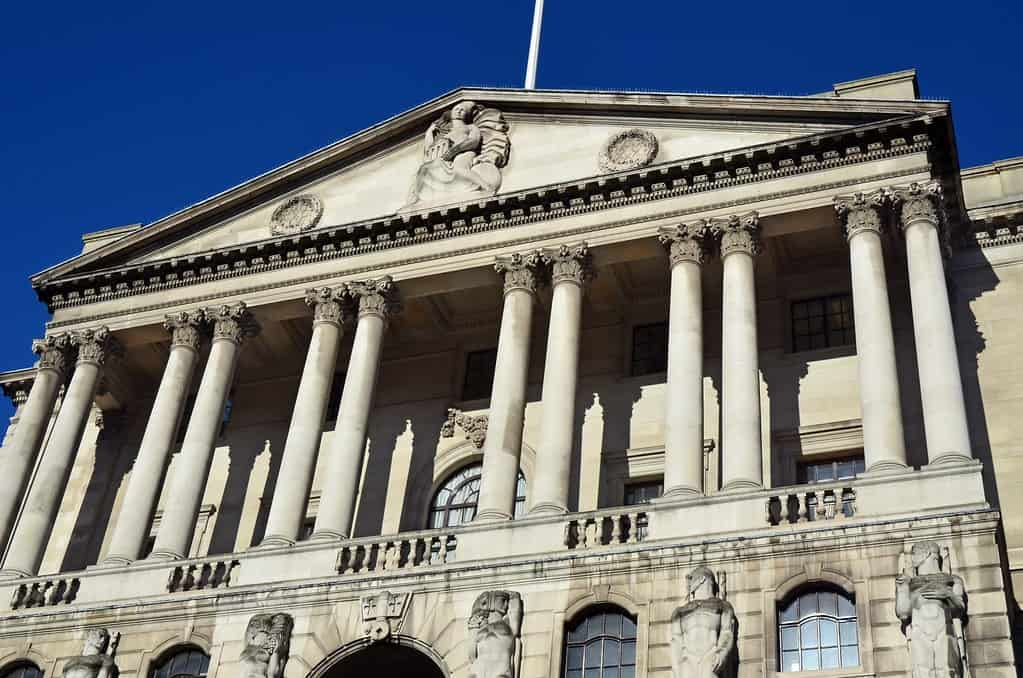 Bank of England: Libra Has Potential to Become Systematically Important Payment System