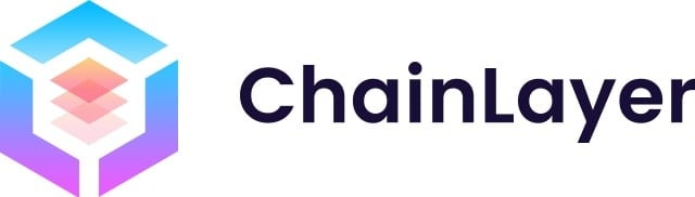 ChainLayer logo
