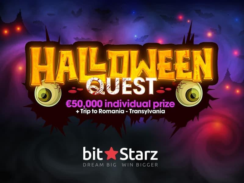 HalloweenQ_bitstarz-min