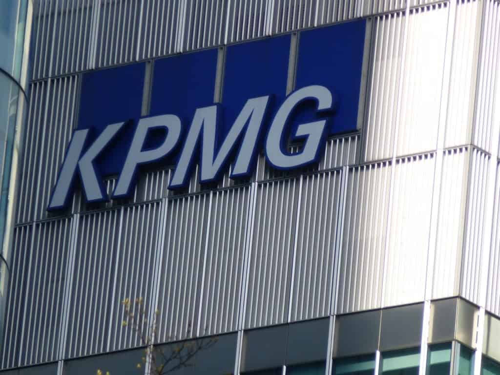 83% of Generation Zers Interested in Cryptocurrencies: KPMG Study