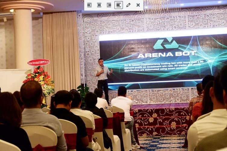 arena_bot2-min-min
