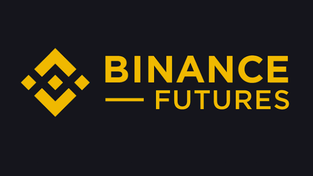 how do you put a cryptocurrency on binance