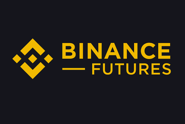 Binance Futures Beginner's Guide & Exchange Review: How to Trade