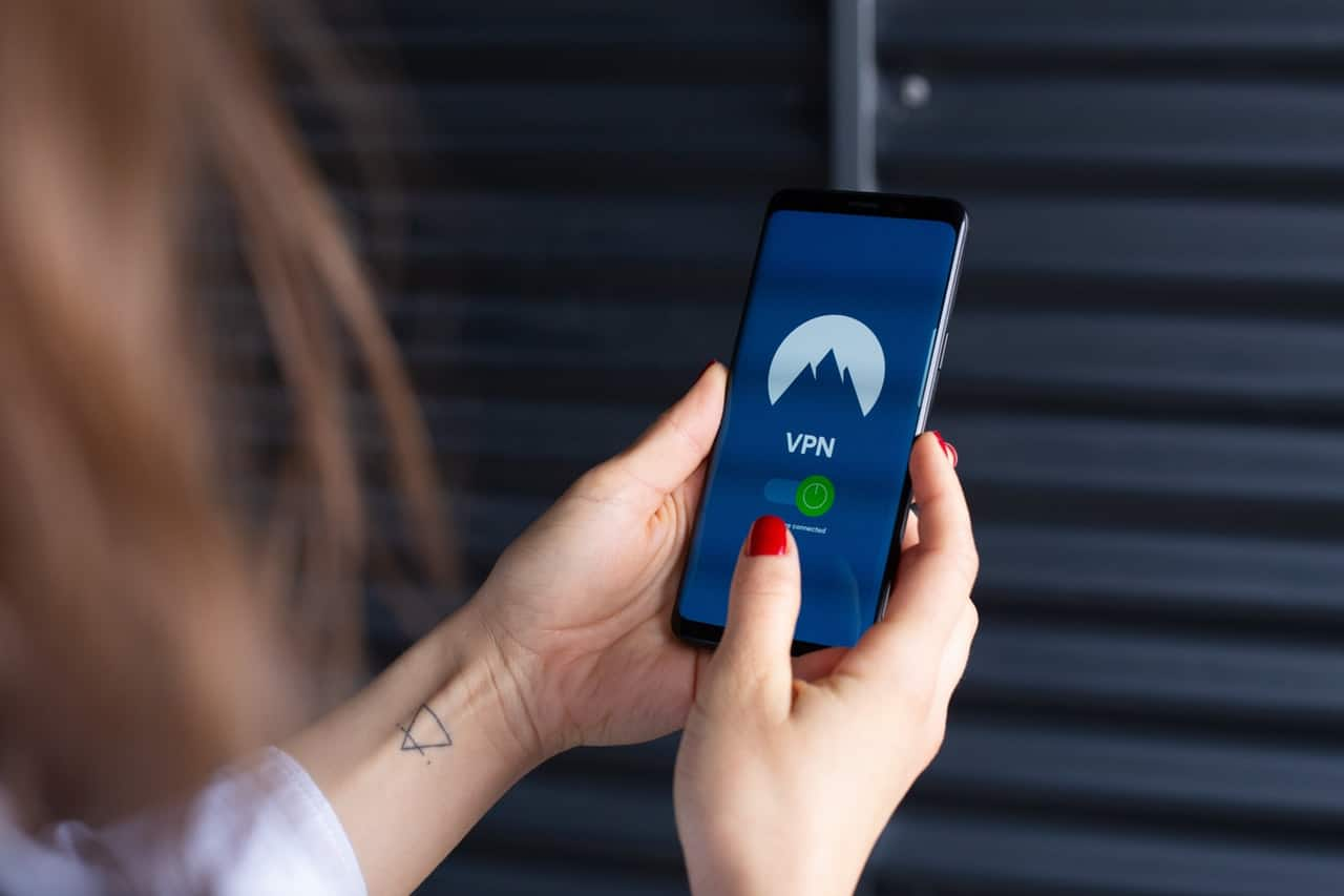 Bitcoiners Using VPNs Beware: NordVPN Confirms it Has Been Hacked