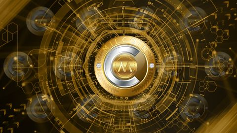 MilCoin Review: Revolutionizing Real Estate Investment in Latin America