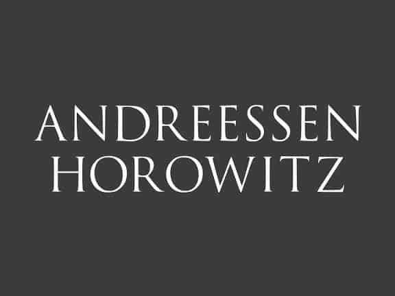 DeFi Adoption: Andreessen Horowitz Invests $25 Million In  Compound Lending