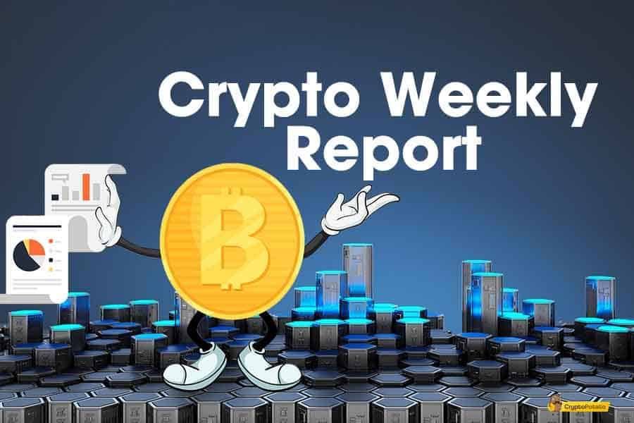 Crypto Weekly Report (2)-min