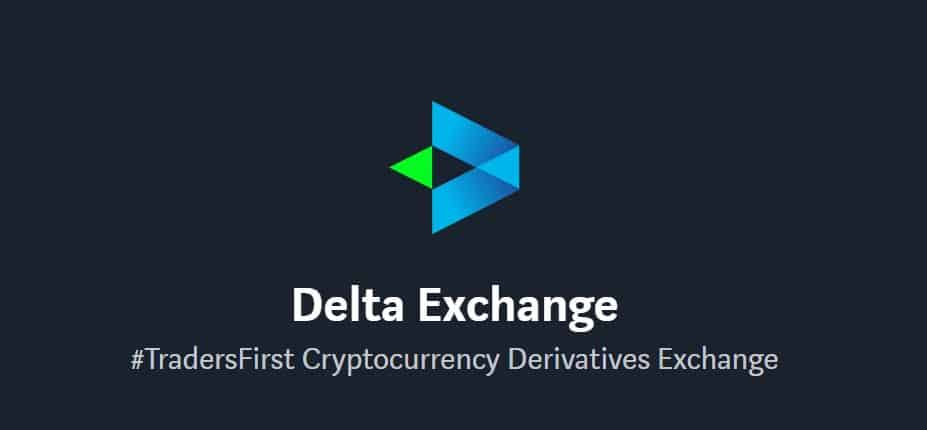 How To Trade Cryptocurrency Derivatives On Delta Exchange: The Complete Guide & Review