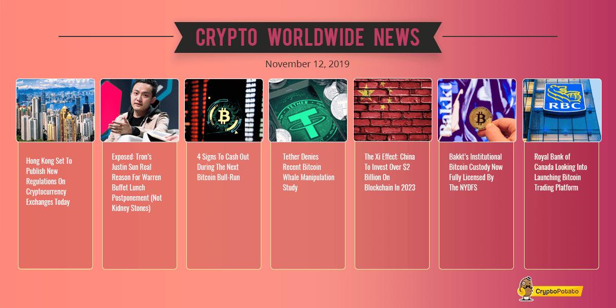 Market-Update-55-min