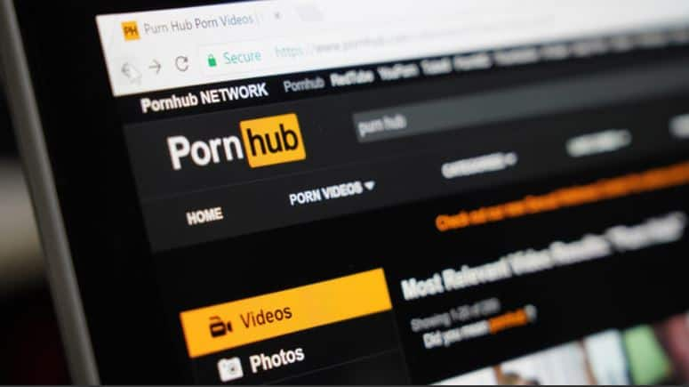 Crypto Leaders Push PornHub To Bitcoin Following Paypal's Ban