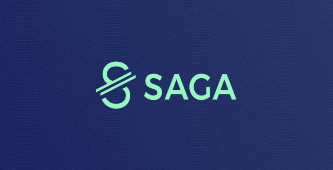 Quicker Than Libra: SAGA To Launch A Stablecoin Pegged To SDR