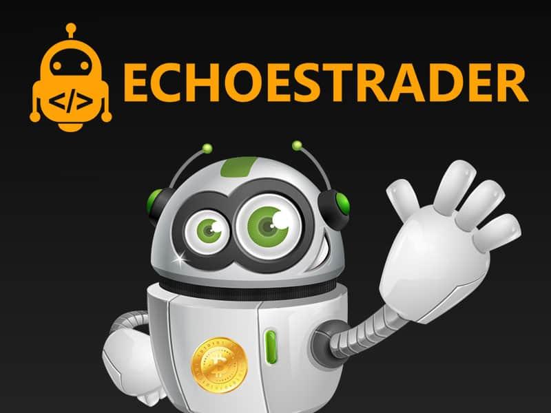 echos_trader-min