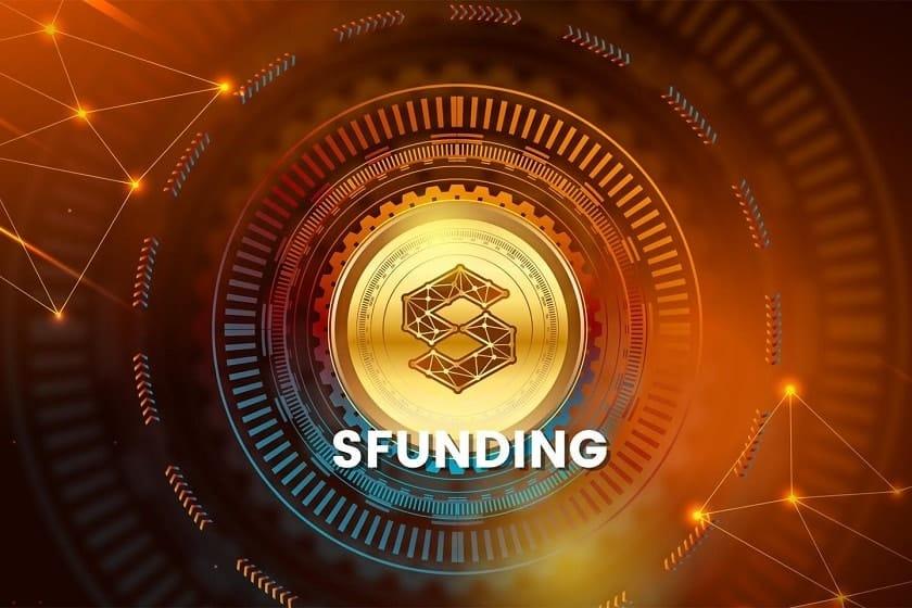 spfunding-min-min