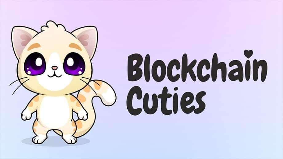 BLOCKCHAIN-CUTIES-1-min
