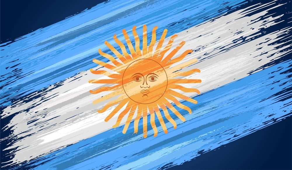 Bitcoin Trading Volume in Argentina Hits New ATH As The President-Elect Announced New Cabinet