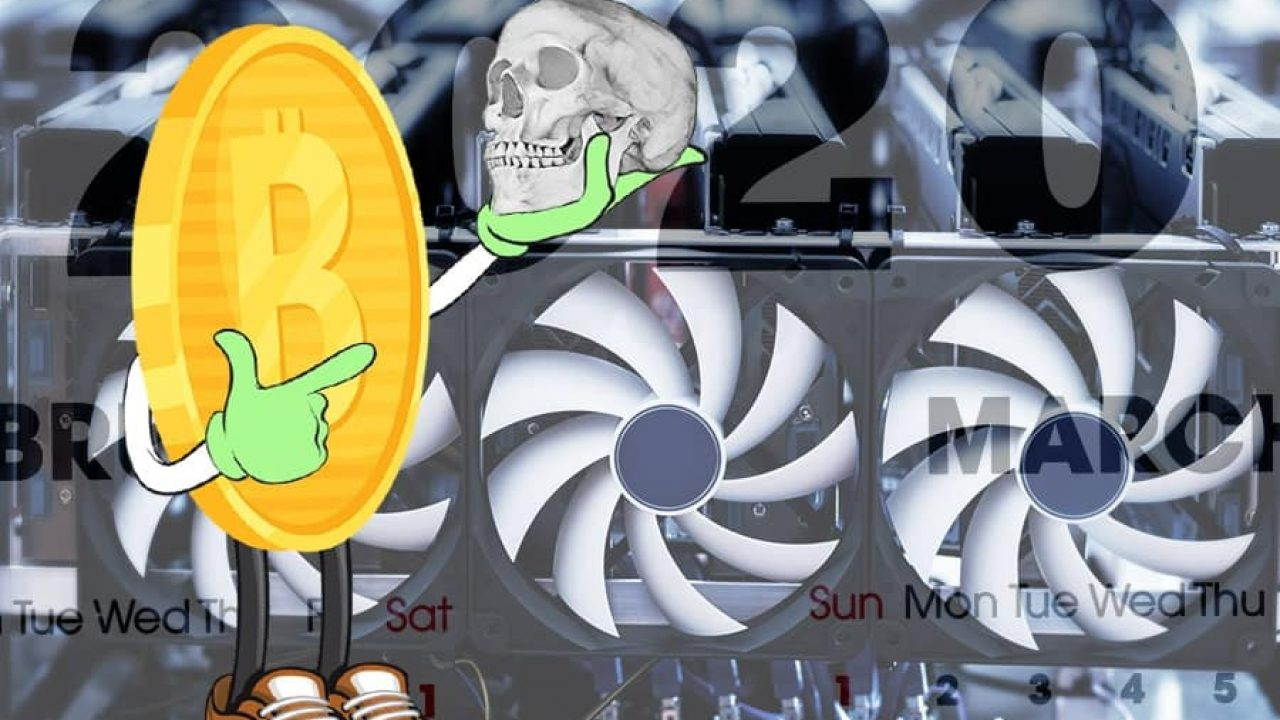 is cryptocurrency worth mining