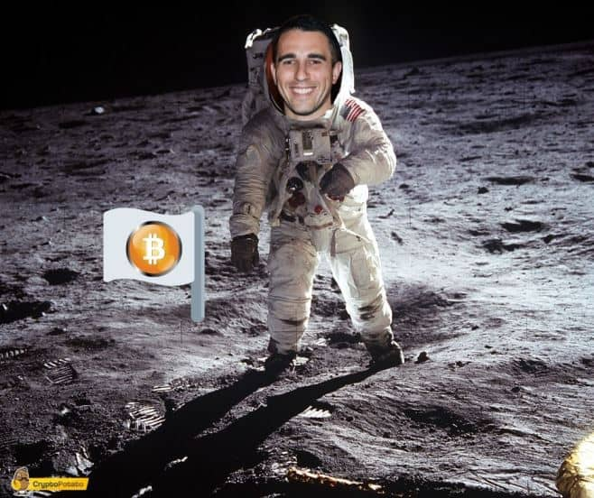 pomp_pompliano_moon