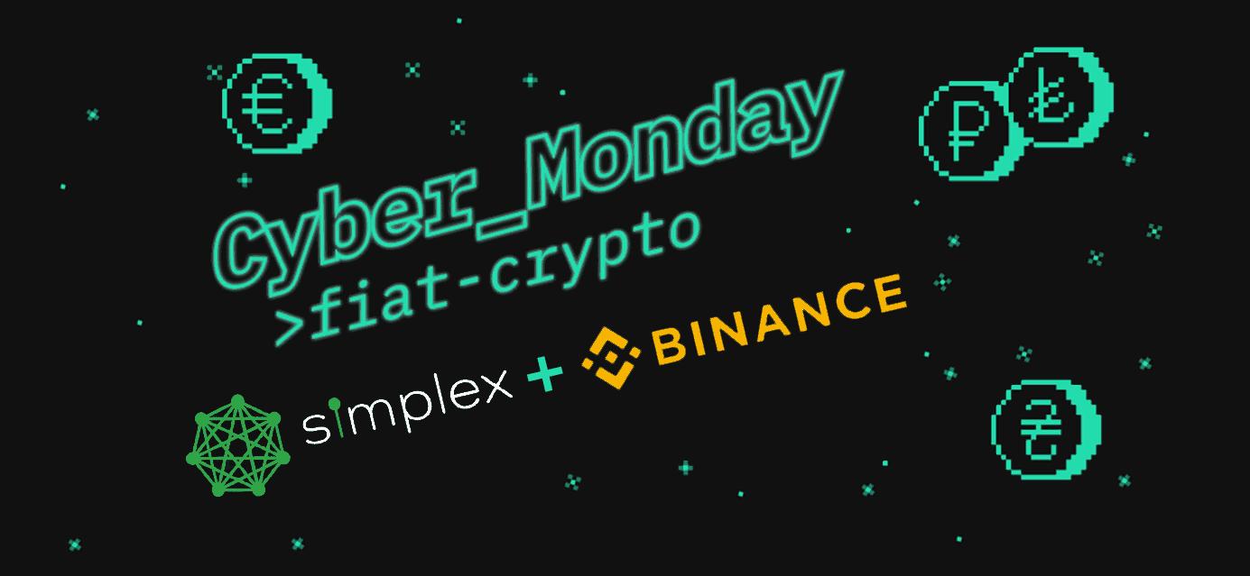simplex_binance_pr-min