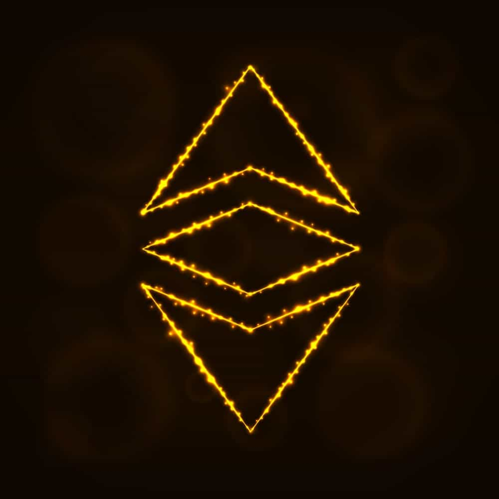 Ethereum Classic (ETC) Surges 40% Following Binance Futures Listing