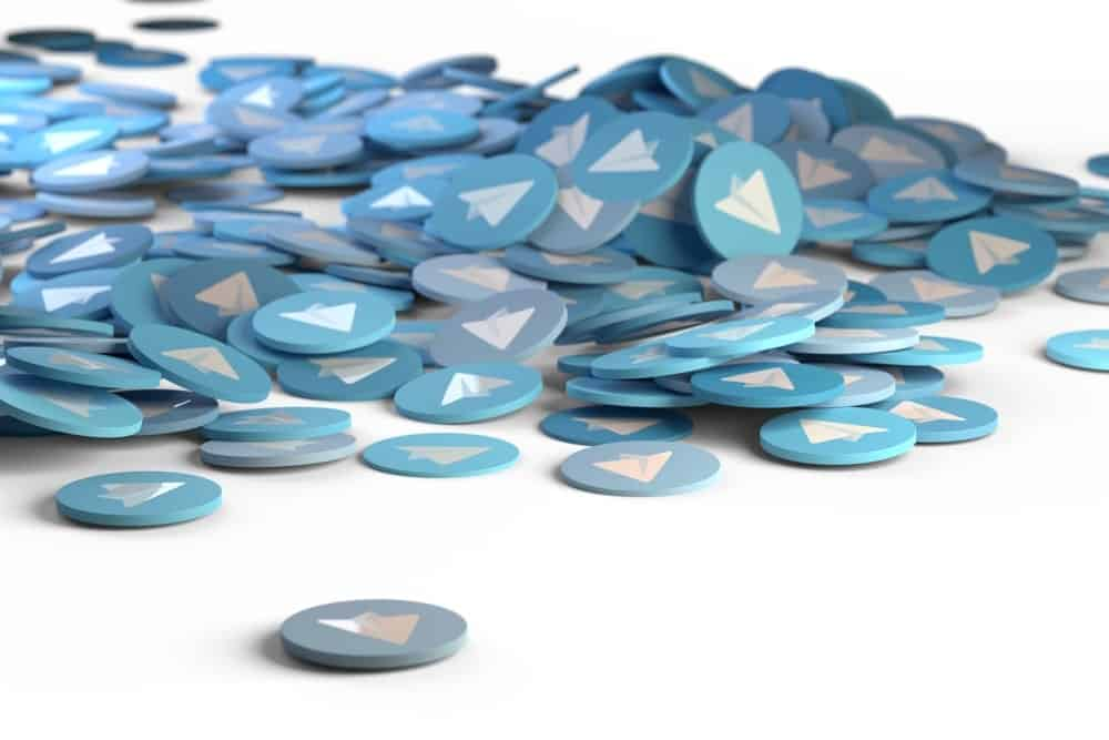 Telegram's Clash With SEC Continues: Internal Correspondance Suggests TON Is Security