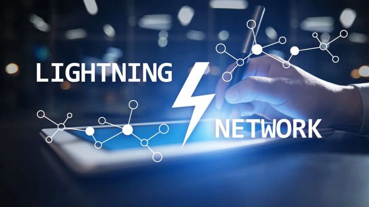 Bitcoin's Lightning Network Sees Considerable Growth, According To ...