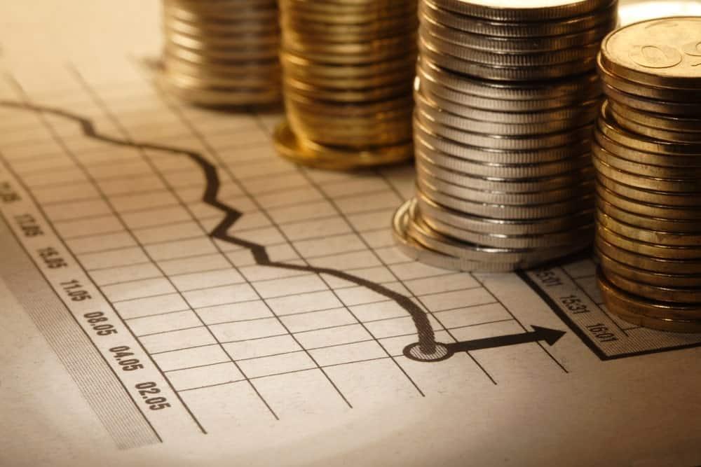 Arca Digital Asset Investment Fund Scores $10M in Series A Funding Round