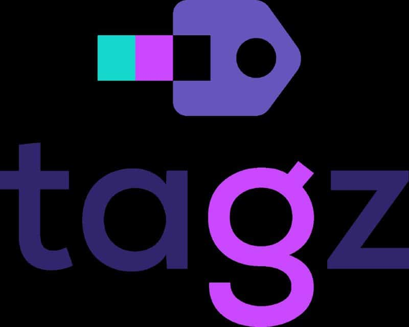 Tagz Exchange: Special Interview With CEO Bryan Seiler