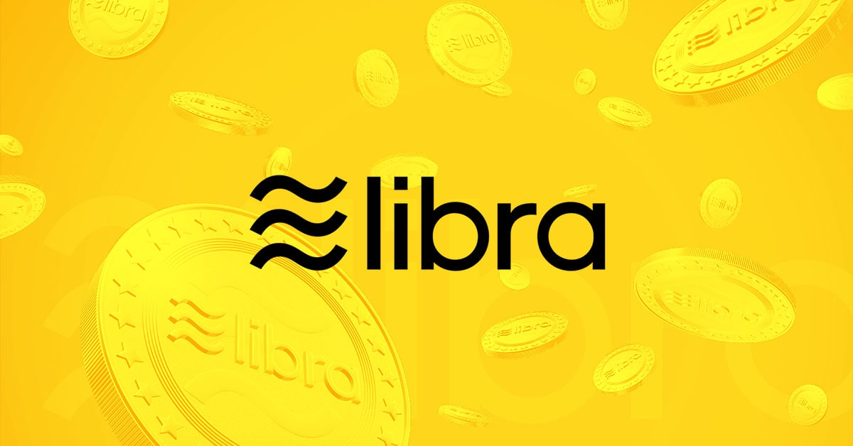 Libra Association Appoints Its Second Chief Legal Officer In Three Months