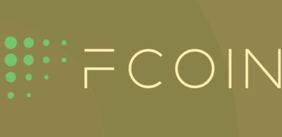 Unravelling The Mystery: Report Shows FCoin's $130M Insolvency Started From Its Early Days