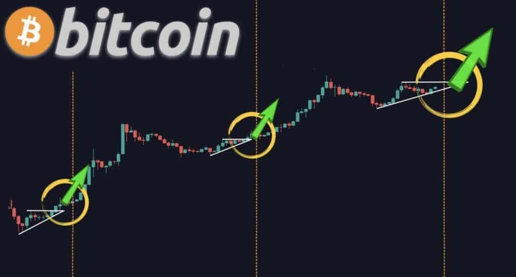 Bitcoin_chart_mmcrypto